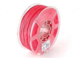 ESUN 3D Printer Filament Pink 1.75mm ABS 1KG Roll