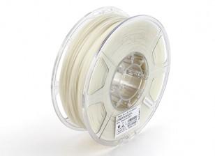 ESUN 3D Printer Filament Luminous Green 1.75mm PLA 1KG Roll