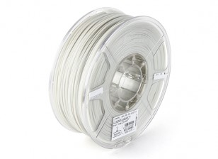 ESUN 3D Printer Filament Luminous Green 1.75mm ABS 1KG Roll