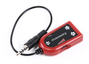 ImmersionRC iTelemetry Dongle (EzUHF)