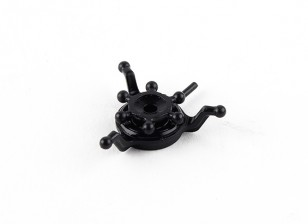 WLToys V931 AS350 - Swashplate