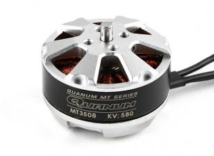 Quanum MT Series 3508 580KV Brushless Multirotor Motor Built by DYS