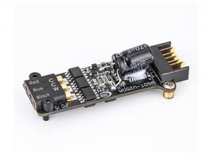 Walkera Runner 250 - Brushless ESC (CCW)