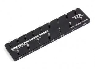 Revolution Design Ultra Pinion Holder