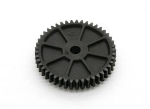 H-King Sand Storm 1/12 2WD Desert Buggy - Spur Gear