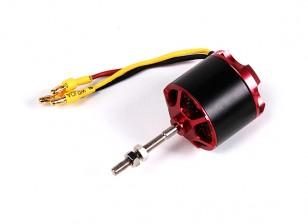 Hobbyking™ Super-G Autogyro - 3648 850kv Brushless Motor
