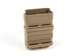 ITW Fastmag Gen III Belt & Double Stack (TAN)