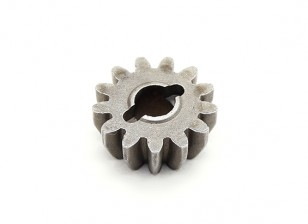 13T M1 Gear Box Bevel Gear - H.King Rattler 1/8 4WD Buggy
