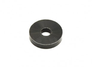 Washer 8 x 3.1 x 1.5mm - H.King Rattler 1/8 4WD Buggy