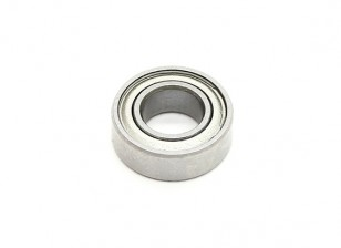 Ball Bearing 12 x 6 x 4mm - H.King Rattler 1/8 4WD Buggy