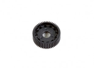 VBC Racing Firebolt DM - Firebolt 52T Ball Diff Gear