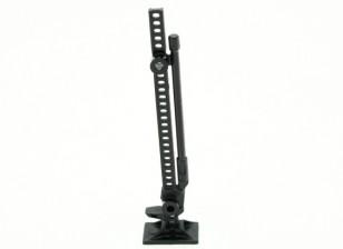 1/10 Scale High-Lift Jack for Defender 90/110