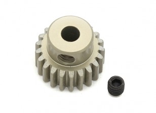 BT-4 21T Pinion Gear 48P H481