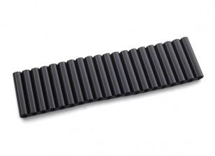 Diatone M3x25mm Aluminum Standoff (20pcs)