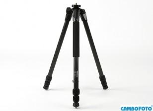 Cambofoto CS223 Tripod