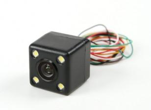 TF-EYE500 FPV CMOS Camera (PAL)