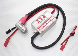 Replacement CDI for Turnigy HP-50cc CM-6 Plug