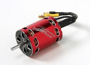 TrackStar 380 Sensorless Brushless Motor 4400KV