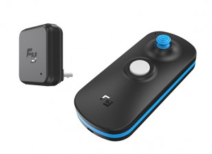 FeiYu Tech Wireless Remote Control WG/WGS Series