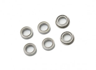 HydroPro Inception Racing Boat - Bearing Set