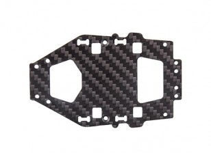 Walkera F210 Racing Quad – Reinforcement Plate