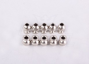 Ball Stud C (10pcs/Bag) - A2016