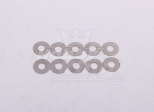 Washer(10Pcs\Bag) - A2016T, A2038 and A3015