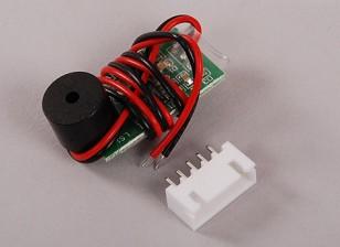 Hobby King Battery Monitor 4S