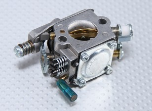 Replacement Carb for Turnigy 30cc Gas Engine