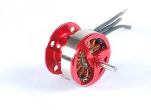 CF 28-05 Brushless Outrunner 1600Kv