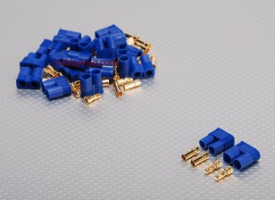 EC3 Plugs (10pairs/set)
