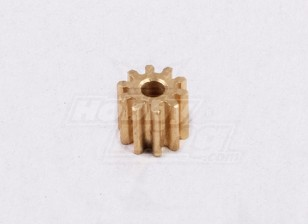 Replacement Pinion Gear 2mm - 10T