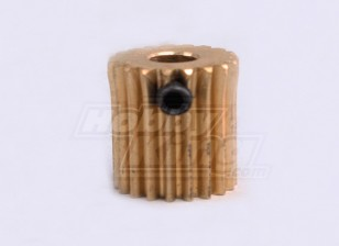 Replacement Pinion Gear 4mm - 19T