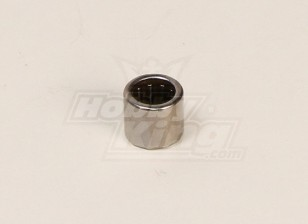HK600GT One Way Bearing (1pc)