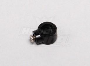 HK136 - Main Shaft Retaining Collar