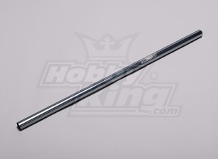 HK-500GT Tail Boom (Align part # H50040)