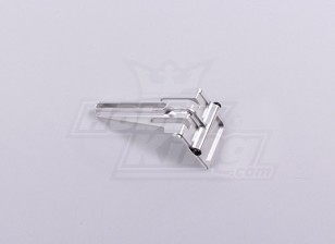 450 PRO Heli Metal Anti-rotation Bracket
