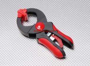 6inch Ratchet Clamp Tool