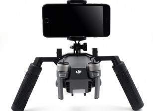 hand-held-gimbal-holder-mavic-pro