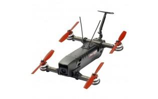 Amimon Falcore 250 HD Camera FPV Drone (RTF)