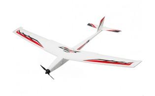 H-King EZIO 800mm Glider (PNP)