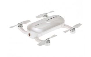Zerotech Dobby Pocket Selfie Drone w/13MP 4K Camera GPS/Glonass RC Drone