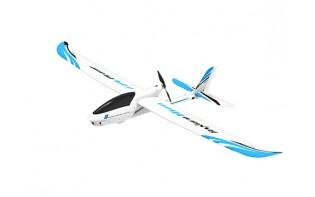 """Ranger 1600mm FPV Glider (63"""") (PNF)"""