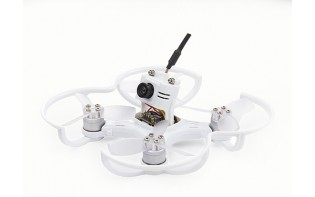 EMAX Babyhawk 85mm Brushless Drone PNP Version without Radio