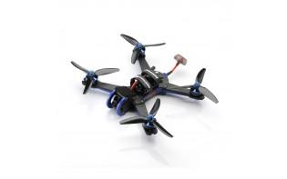 ImmersionRC Vortex 230 Mojo Racing/Freestyle Drone (ARF) (1-600mW)