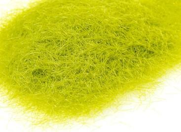 5mm Light Green Static Scenic Grass Flock (250g)