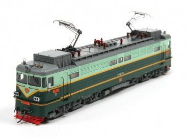 SS1 Electric locomotive HO Scale (DCC Equipped) No.3 1