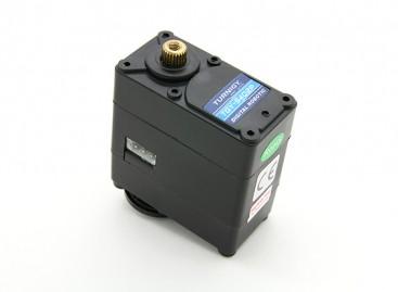 Turnigy TGY-S402P 180° Digital Robot Servo 9.6kg / 0.18sec / 66g