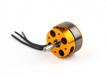 KEDA 36-30S 1400Kv Brushless Outrunner 3S 450W