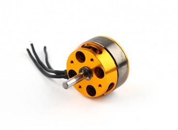 KEDA 36-30L 1000Kv Brushless Outrunner 4S 250W